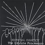 The Infinite Procession