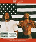 Stankonia (DVD Audio)