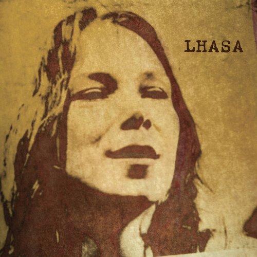 Lhasa-Lhasa-CD-FLAC-2009-FADA Download