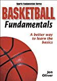 img - for Basketball Fundamentals (Sports Fundamentals Series) book / textbook / text book
