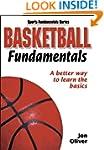 Basketball Fundamentals: A Better Way...