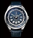 シチズン カンパノラ 腕時計 コスモサイン【Cosmosign】 CITIZEN CAMAPANOLA AA7800-02L