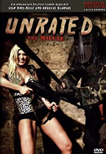Unrated - The Movie (OV)