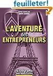 L'aventure des entrepreneurs