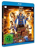 Image de Happy New Year - Herzensdiebe