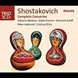 Concerto no.2 in F major op.102 Shostakovich Piano Music