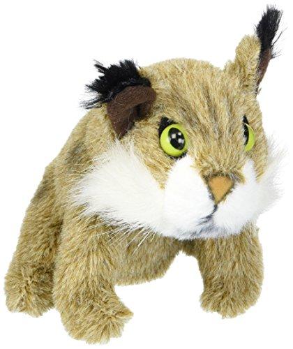 folkmanis-puppets-2740-marionnette-et-theatre-mini-bobcat