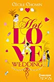 Hot Love Wedding (HQN)