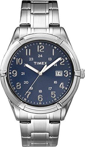 timex-tw2p76400-orologio-da-polso-quadrante-analogico-da-uomo-cinturino-in-acciaio-inox-colore-argen