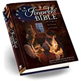 The Founders' Bible (New American Standard Bible)