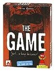 N�rnberger Spielkarten 4034 - The Gam...