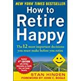 "The Washington Post and New York Times Business Bestseller ""Everyone in the workforce today should read this book!"" —HORACE B. DEETS, FORMER EXECUTIVE DIRECTOR, AARP ""Want excellent insights on retirement planning from a professional who's actually e..."