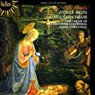 Victoria: Missa dum Complerentur / Hymns and Sequences