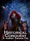 Historical Conquest Playing Cards (CCG) - Queen Boudicea Starter Deck (2nd Edition)