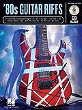 '80s Guitar Riffs (Riff Notes)