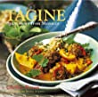 Tagine Spicy Stews From Morocco from Ryland Peters & Small