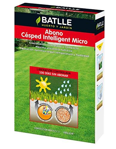 semillas-batlle-710720unid-fertilizante-cesped-inteligente-micro-15-kg