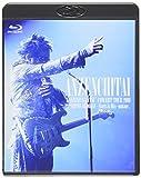 """安全地帯""""完全復活""""コンサートツアー 2010 Special ...[Blu-ray/ブルーレイ]"""