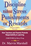 Discipline Without Stress Punishments...