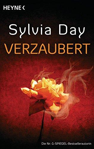 Day, Sylvia: Verzaubert