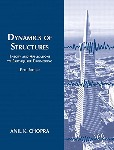 Download Dynamics Of Structures 5th Edition Prentice Hall