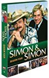 Simon & Simon: Season 4
