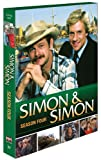 Simon & Simon: Season Four