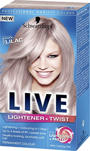 schwarzkopf-live-intense-colour-lightener-plus-twist-number-104-cool-lilac-pack-of-3