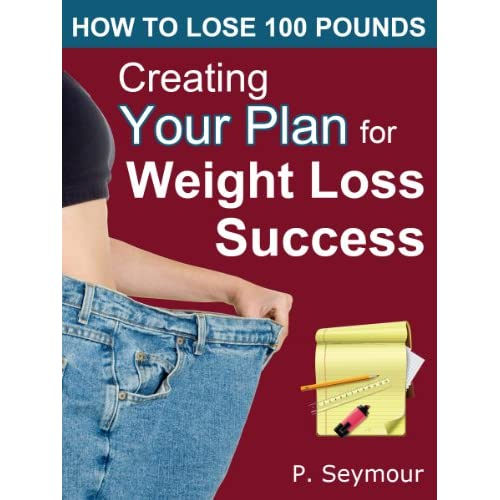 Losing 100 pounds is NOT easy! This book is NOT filled with the latest promises and solutions for fast weight loss. You can find plenty of other books on those topics if you're not ready to give up the roller coaster ride just yet.   What you will fi...