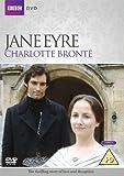 Jane Eyre (Repackaged) [DVD] [1983]