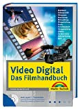 Video Digital - Das Filmhandbuch - Simon Gabathuler