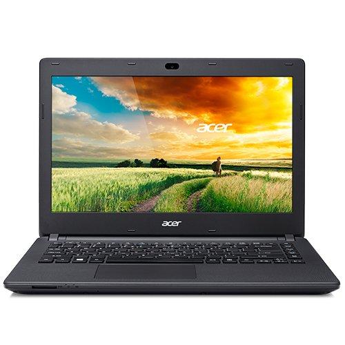 Acer Aspire ES1-411-C507 - 14