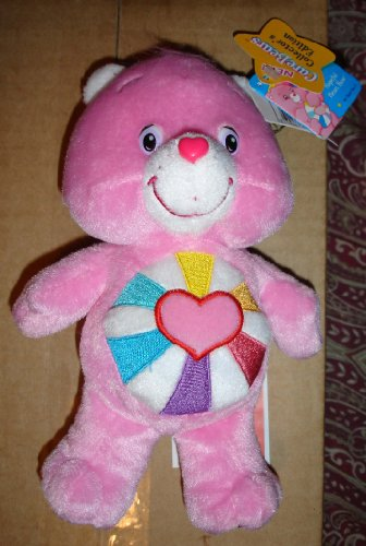 Care Bears Collector's Edition 8