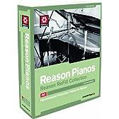 Reason Pianos