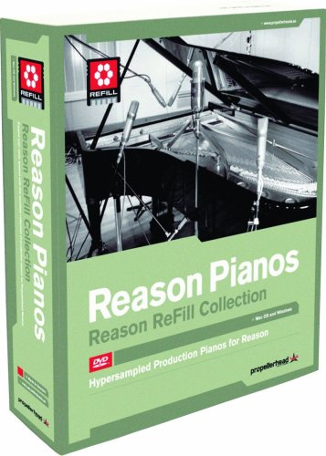 propellerhead-reason-pianos-refill-10