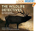 The Wildlife Detectives: How Forensic...