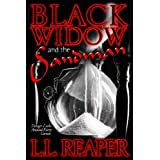 Black Widow and the Sandmanby L. L.  Reaper
