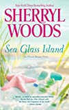 Sea Glass Island (Thorndike Press Large