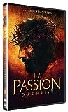 echange, troc La Passion du Christ - Edition Collector 2 DVD