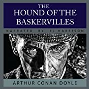 The Hound of the Baskervilles | [Arthur Conan Doyle]