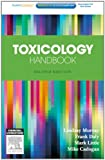 img - for Toxicology Handbook, 2e book / textbook / text book