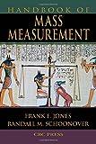 img - for Handbook of Mass Measurement book / textbook / text book