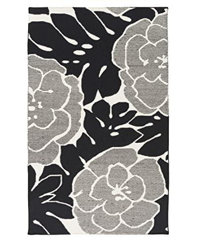 Surya Paddington Floral Area Rug