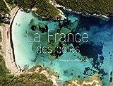 echange, troc Hervé Tardy - La France des côtes