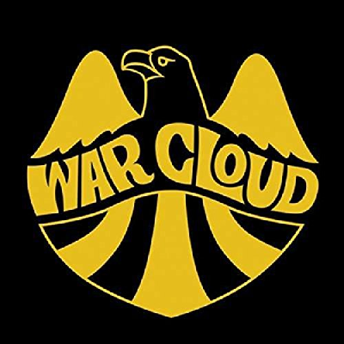 War Cloud - War Cloud (LP Vinyl)