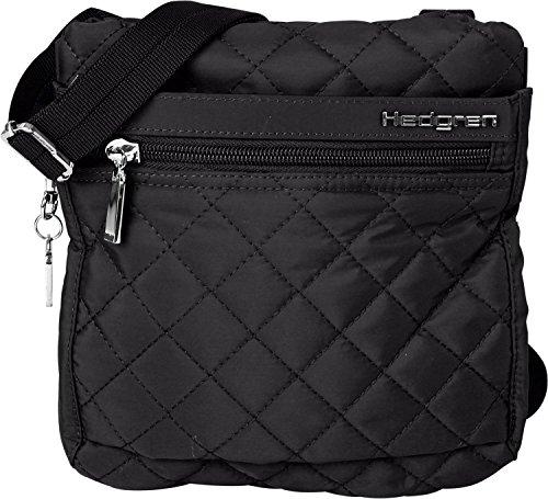 hedgren-diamond-touch-shoulderbag-karen-003-black