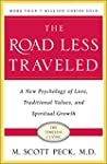 The Road Less Traveled: A New Psychol...