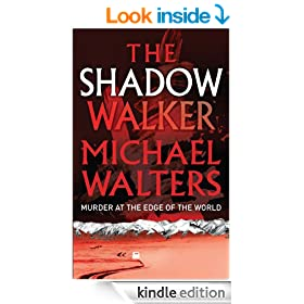 The Shadow Walker