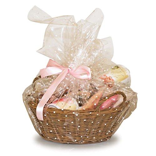 regent-house-angels-gift-basket