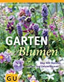 img - for Gartenblumen book / textbook / text book